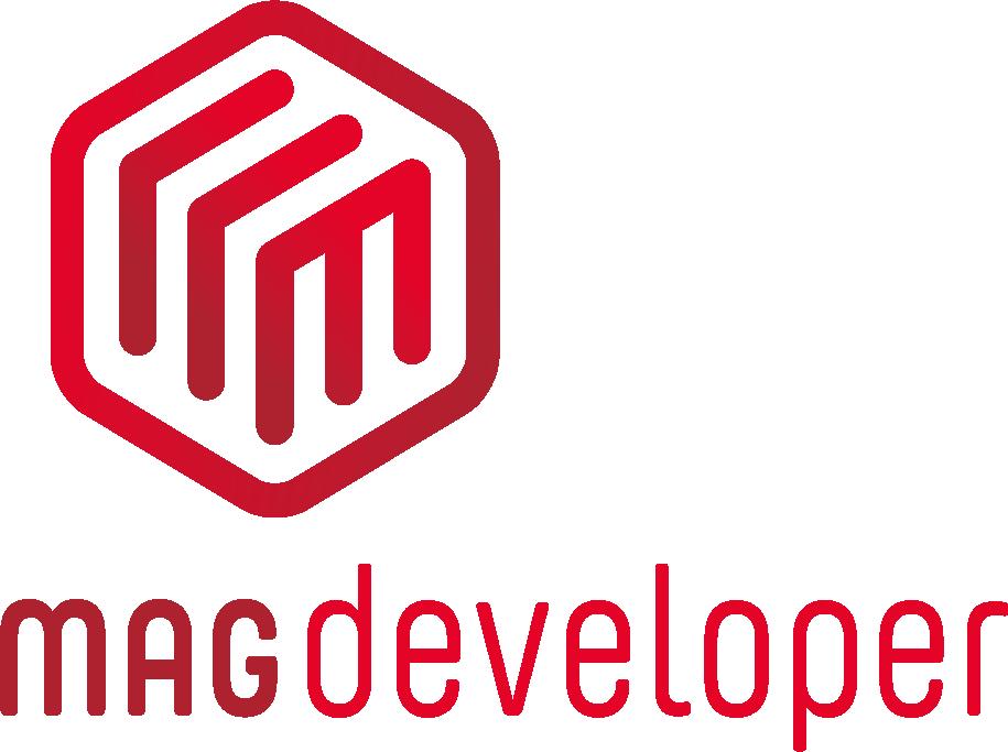 Magdeveloper.com